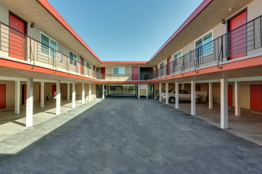 Castro_Exterior_Parking_and_Building_Overview-1